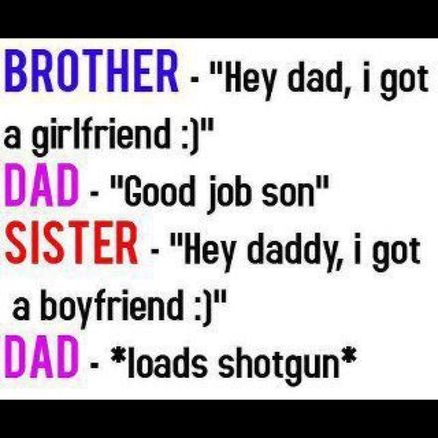 Daddy Little Girl Quotes Sayings: Daddys Little Girl Quotes. QuotesGram