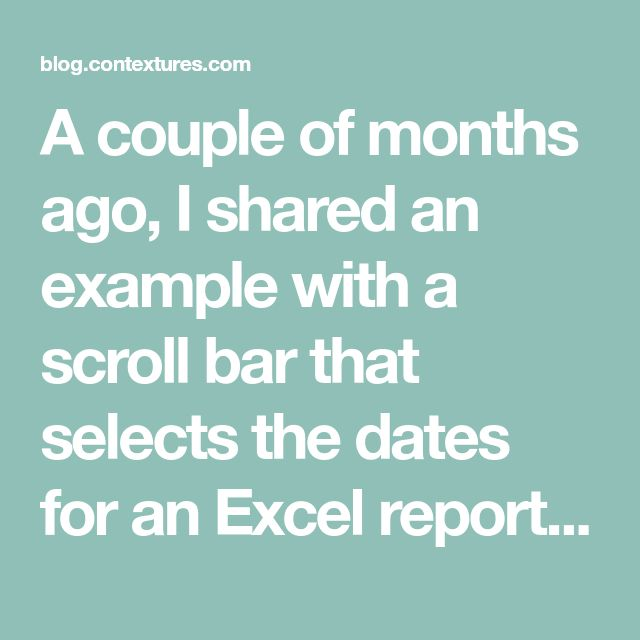 11 best Microsoft excel images on Pinterest Data entry, Data feed