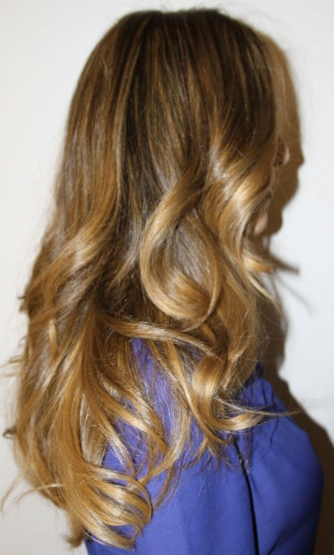 im pinning this because this is like the only picture ive ever seen that the hair color is so similar to mine. my natural hair(never dyed in my life...as of now) is very very very similar to this color except in the summer. during summer my hair gets really light blonde