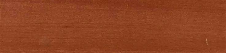 Salontafel kleur 2