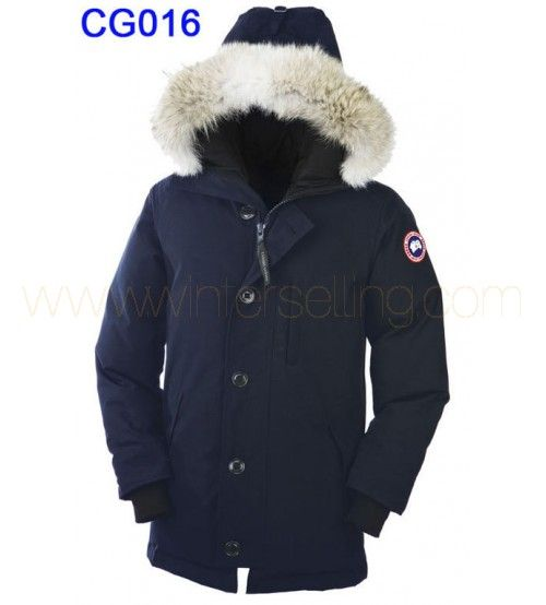 Discount Canada Goose Men's Down Jackets & Coats For Sale Navy Blue CG016 3797  http://www.winterselling.com/Discount-Canada-Goose-Mens-Down-Jackets-Coats-For-Sale-Navy-Blue-CG016-3797.html