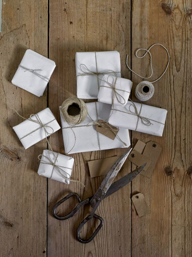 christmas inspiration by Lotta Agaton (via Bloglovin.com )