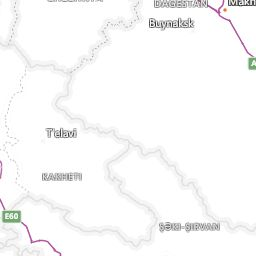 Rasulzade, Азербайджан Enhanced Weather Satellite Map - AccuWeather.com (RU)