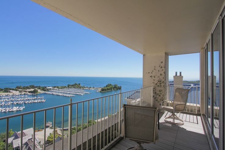 Pinch Me #Penthouse in #Toronto!