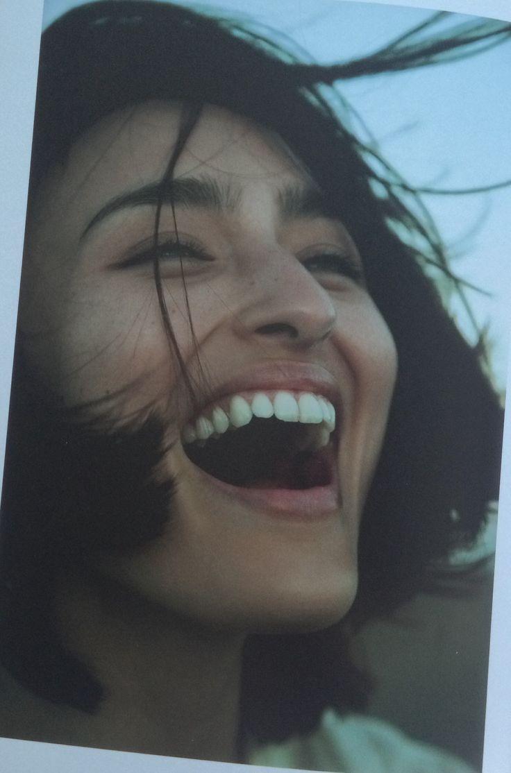 jun hasegawa, 長谷川潤, thankyousun Katherine Inspiration