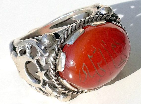 free shipping free resizing 925 sterling silver s
