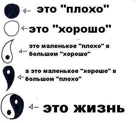 Это жизнь ;)
