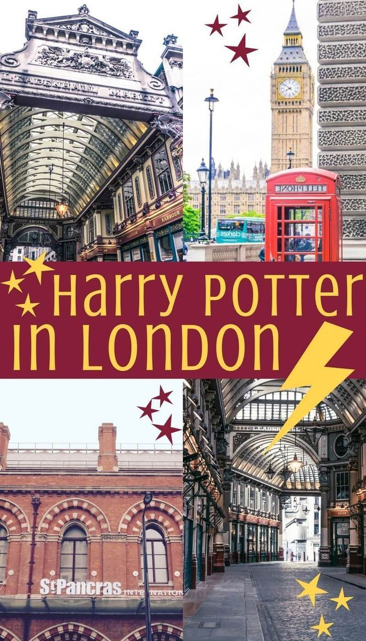 Lana Saved To Living Room 10 Magical Locations To Enjoy Harry Potter In London Harrypotter Harrypotterurlaub Harrypotterh London Urlaub London Reise Reisen
