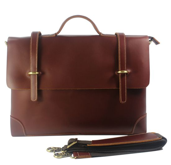 Cheap mens office bags, Buy Quality attache case directly from China business attache case Suppliers: Luxury Italian Genuine Leather Men's Briefcase Business Bag Leather laptop briefcase men  office bag attache case document bag
