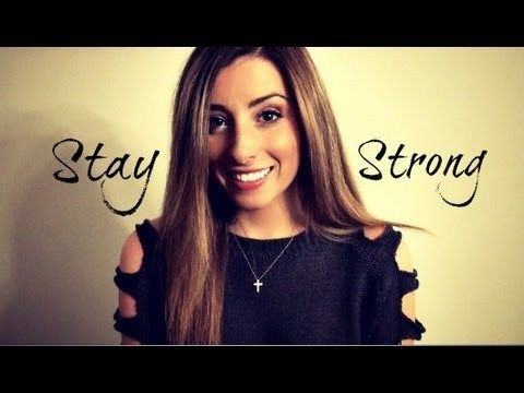 Dealing With Depression, Bullying, & Self-Harm -   WATCH VIDEO HERE -> http://bestdepression.solutions/dealing-with-depression-bullying-self-harm/      *** how do you deal depression ***  Expand for more info: Zoella's Video: Suscribe To My NEW Vlog Channel: LIKE Me On Facebook For Updates: Follow Me On Twitter: Follow My Website: My Tumblr: My Pinterest: My Instagram: LoveLaurenElizabeth Get The Sigma Brushes I always use: Email me...