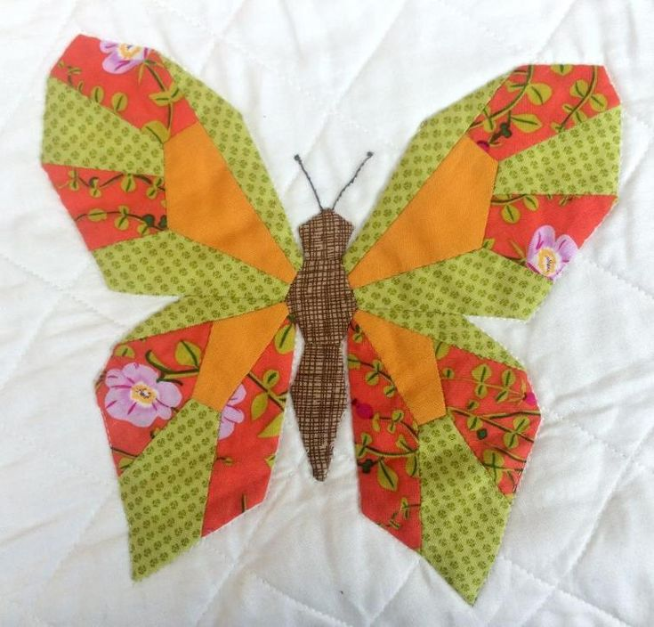 362 Best Paper Pieced Quilts Images On Pinterest Paper