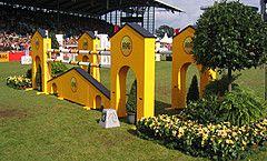 ARAG - WEG Aachen 2006