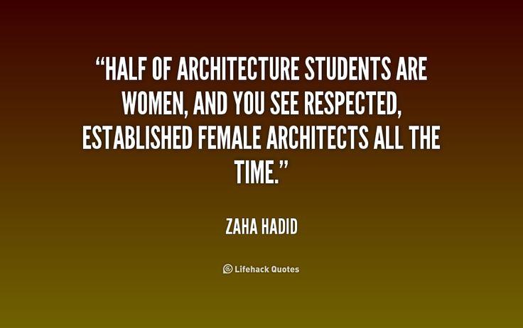 405 Best Zaha Hadid Architecture Fashion Images On