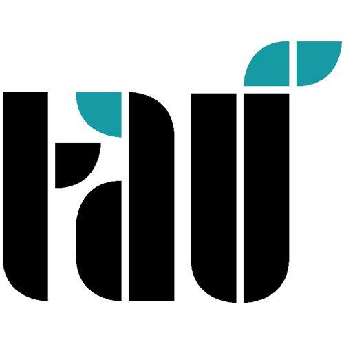 Türk-Alman Üniversitesi | Öğrenci Yurdu Arama Platformu