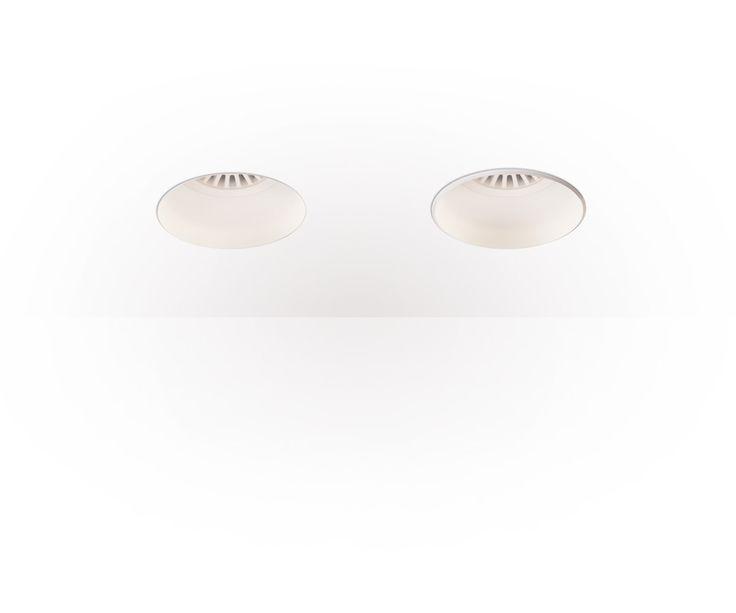 NEMO | RECESSED DOWNLIGHTS | Exenia Lighting #lighting #exenia #exenialighting #illumination #lamps #walllamps #ceilinglamps #systems #projectors #downlights #floorlight #floorlighting #opalglass #floorlamps #interiorlighting #interiordesign #design #luce #sospensioni #plafoniere #sistemi #parete #proiettori #incassati #opale #piantane #sorgenti #illuminazione #illuminazioneinterni #italy #madeinitaly #designedinitaly #production #italianproduction #lightart #professionallighting