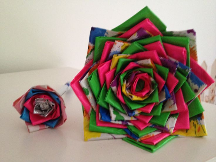 1000 ideas about duct tape rose on pinterest duct tape for Duct tape craft projects