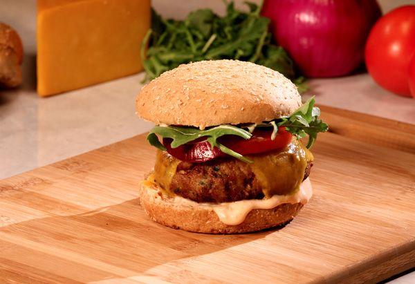 ... turkey recipes turkey burger recipes turkey burgers beef recipes