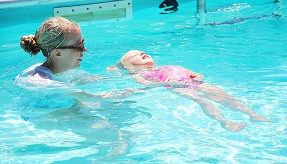 Best 25 swim school ideas on pinterest toddler swimming lessons toddler swimming pool and for Marlborough college swimming pool