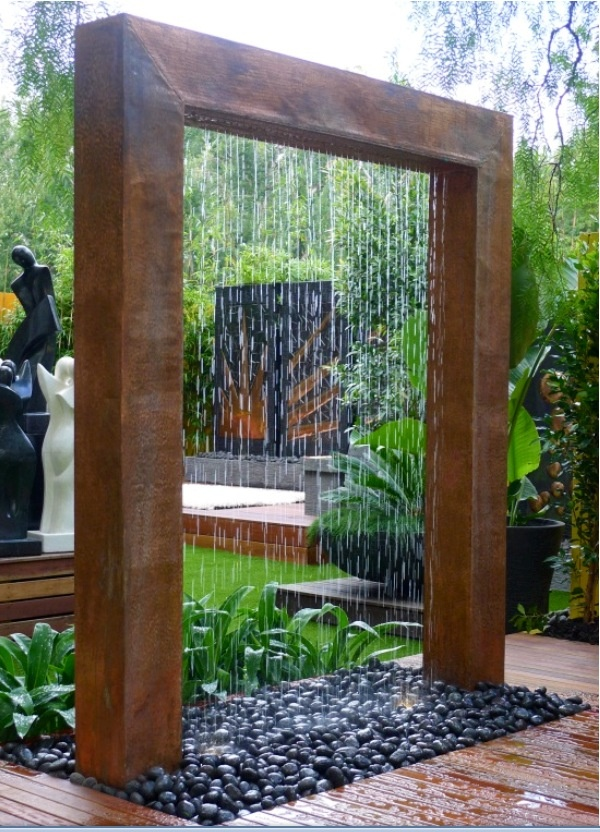 40 best Outdoor shower images on Pinterest | Outside showers ...