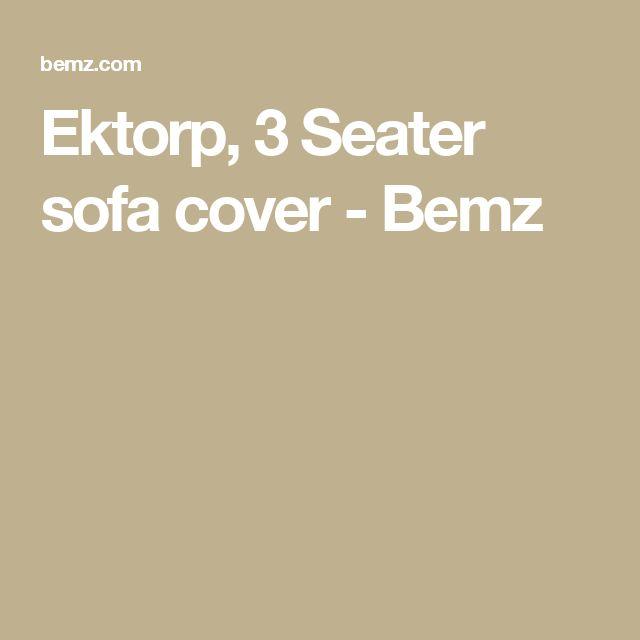 1000 Ideas About Ektorp Sofa On Pinterest Ikea Living