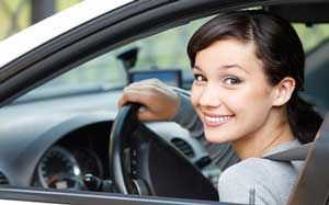 Top 9 Effective Tips to Save on Teen Auto Insurance