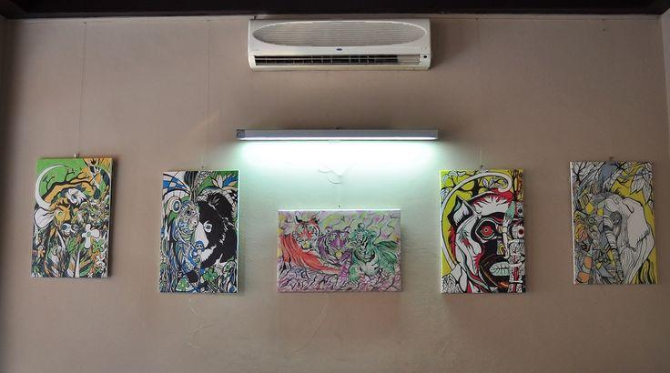#prints #canvas #sales #forsale #quality