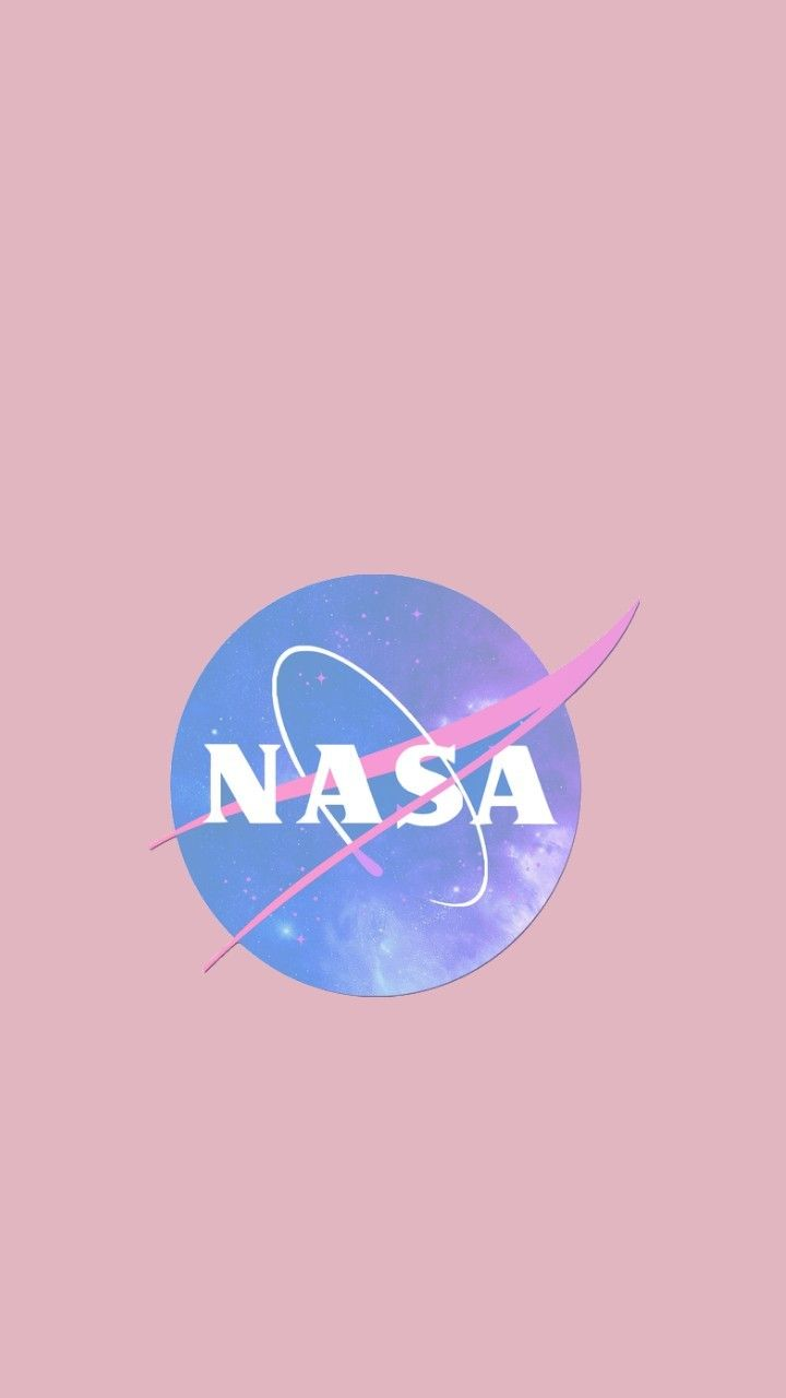 Nasa tumblr