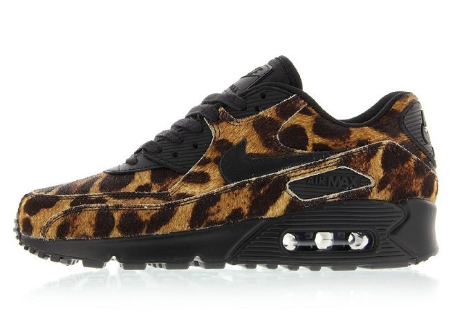 Pin on Air Max Leopard
