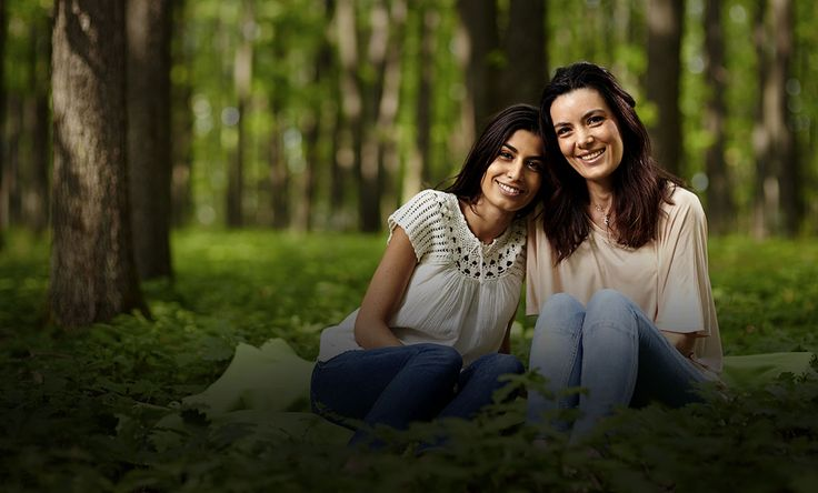 treboda lesbian personals Treboda's best 100% free jewish dating site find jewish dates at mingle2's personals for treboda this free jewish dating site contains thousands of jewish singles.