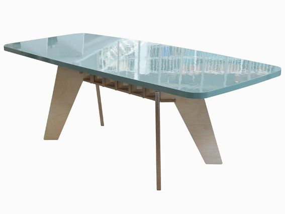Foto item vakwerktafel crisis tafel 2