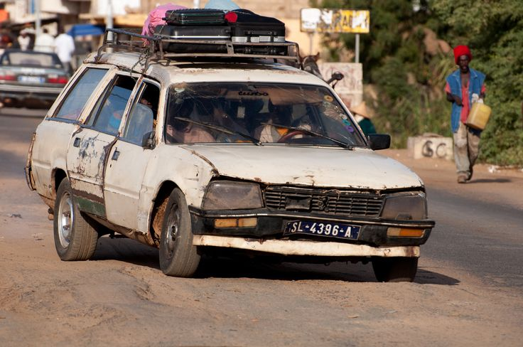 63 best images about peugeot surviving africa on pinterest for Salon 7 places dakar