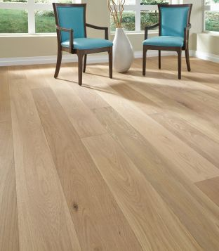 34 best Hardwood Flooring images on Pinterest | Solid wood, Wood ...