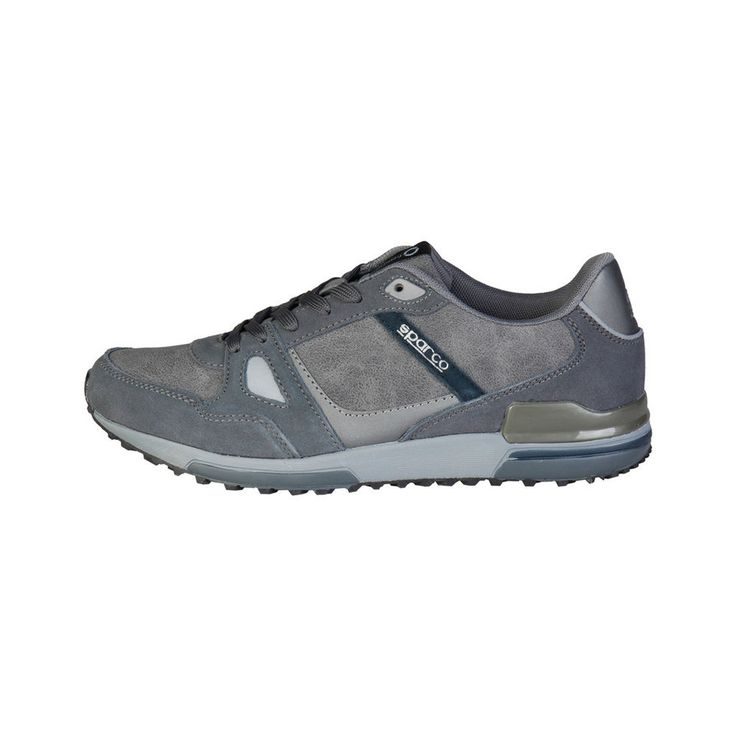 Chaussures Sparco - HARTLEY Shoes, Scarpa, Zapato, Schuhe