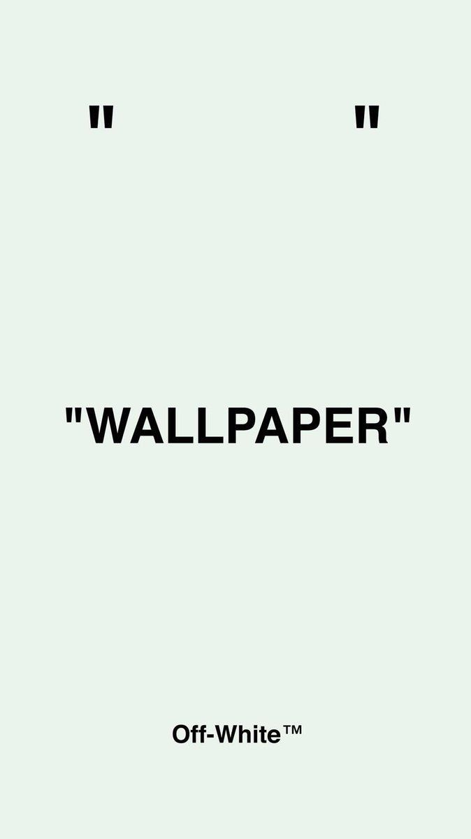 Embedded Smartphonedessin White Wallpaper For Iphone Iphone Wallpaper Off White White Wallpaper