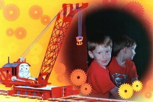 PLEASE VOTE FOR LUCAS! http://community.babycenter.com/contest/entry/ … via @BabyCenterBirthday Thomas, 3Rd Birthday