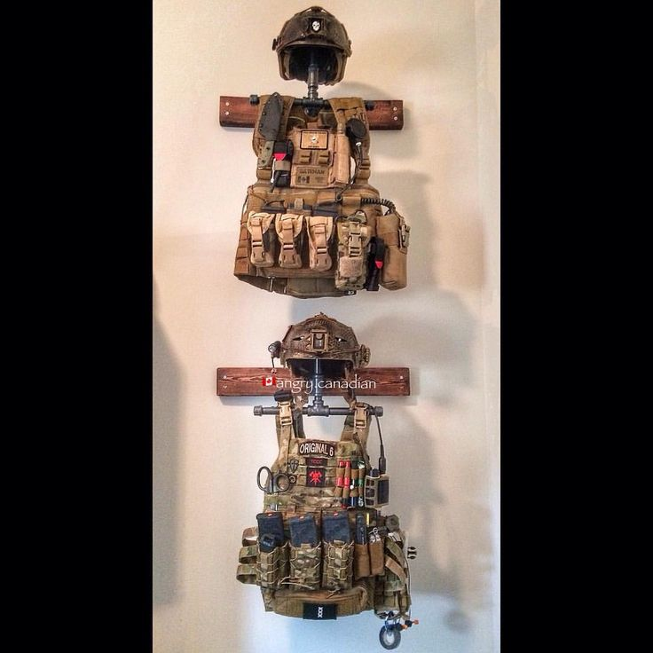 481 Best Load Out Images On Pinterest