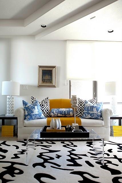 104 besten Carpets Design Ideas Bilder auf Pinterest Wohnideen - teppich wohnzimmer grun