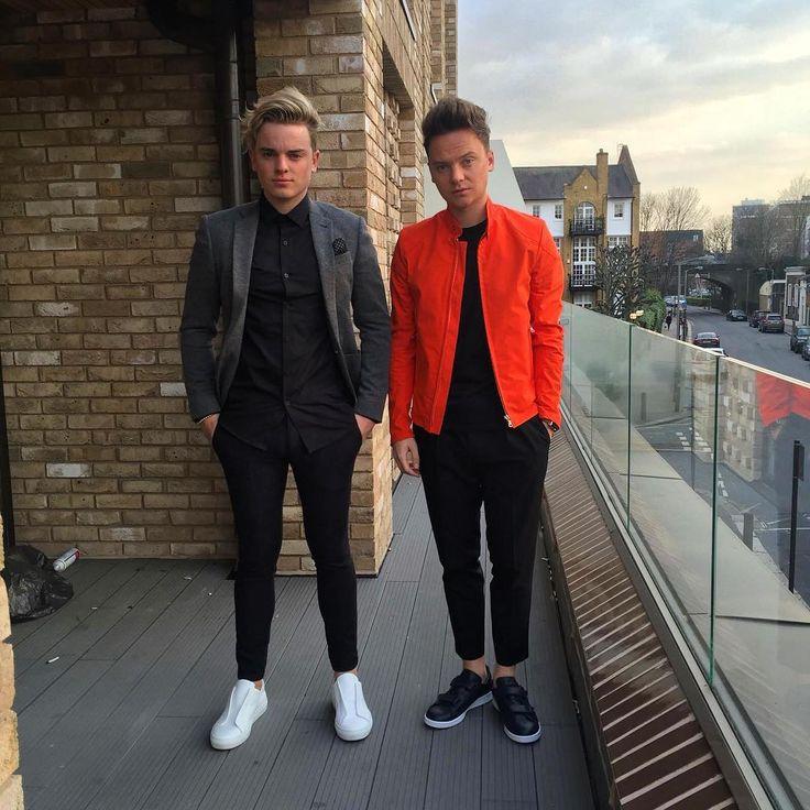 Jack Maynard (@jack_maynard) • Instagram photos and videos