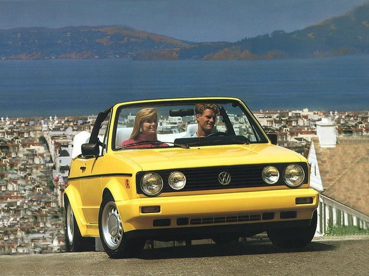 65 best images about vw golf gti mk2 on pinterest mk1 volkswagen and cars. Black Bedroom Furniture Sets. Home Design Ideas