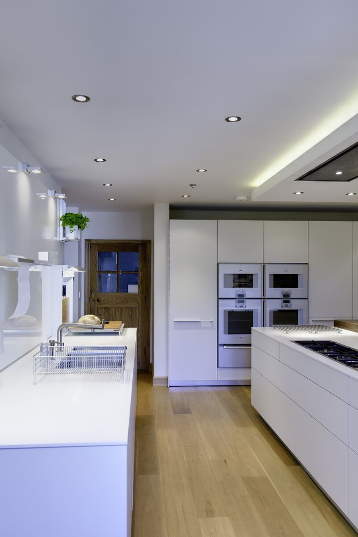 191 best interiors kitchens images on pinterest bespoke kitchens kitchen by bulthaup winchester