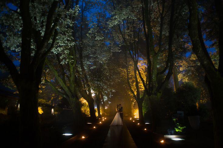 Montse  + José - Wedding photographer - Portugal  www.quemcasaquerfotos.com