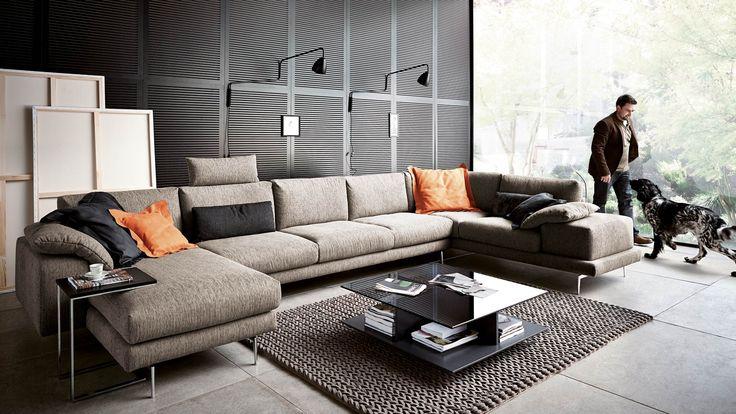 5x Designer Eetkamerstoelen : 82 besten deko bilder auf pinterest diy möbel möbeldesign und