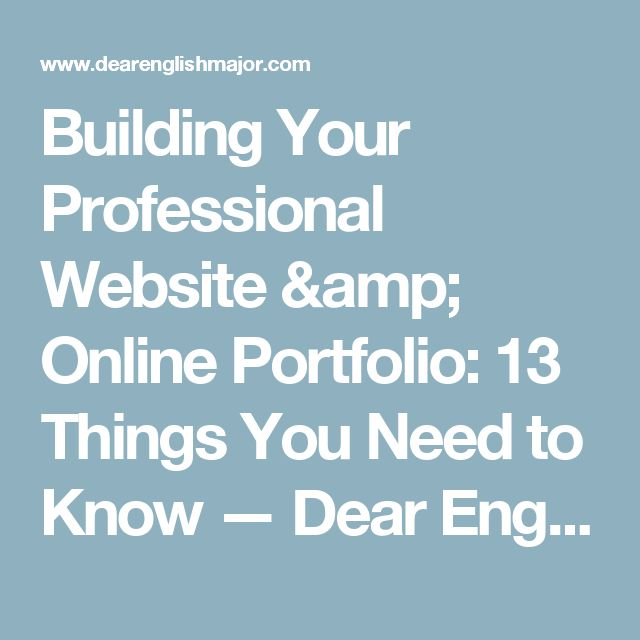15 best Fun with Interviews -) images on Pinterest Job - emc storage engineer sample resume