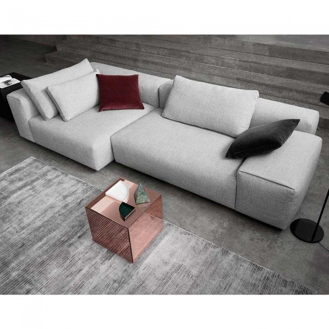 Best 25+ L Shaped Sofa Bed Ideas On Pinterest   Pallet Sofa, Pallet Couch  Cushions And Diy Twin Mattress Couch