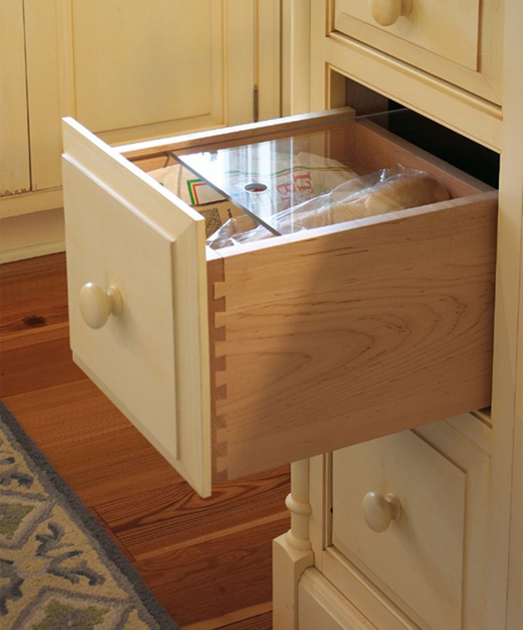 Custom Kitchen Cabinet Accessories: Best 25+ Kitchen Cabinet Accessories Ideas On Pinterest