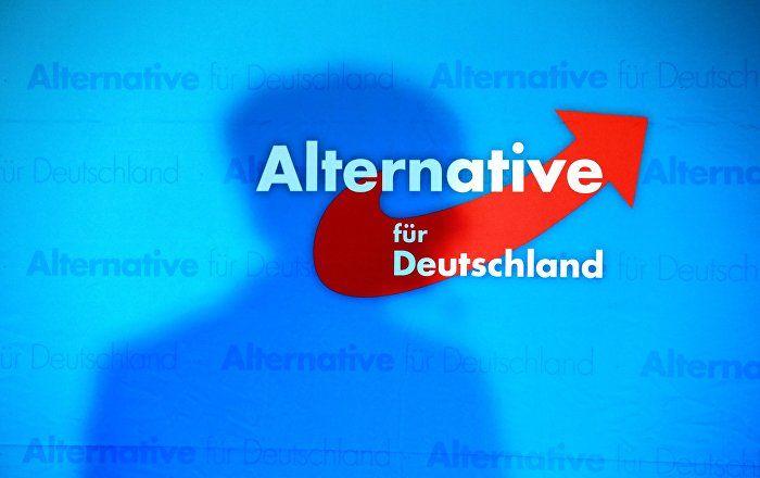 """In der """"Tagesschau"""" wird die AfD nicht mehr als rechtspopulistisch bezeichnet, wie aus einer Erklärung des ARD-Chefredakteurs Kai Gniffke am Mittwoch hervorgeht. Gniffke räumte aber ein, dass die Fernsehsendung nicht generell auf den Begriff verzichten werde; er solle nur nicht mehr ständig vor dem Parteinamen genannt werden."""