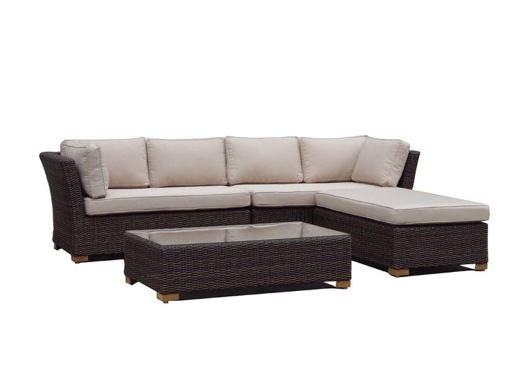 Best 25+ Modular corner sofa ideas on Pinterest   Sofa bed living ...