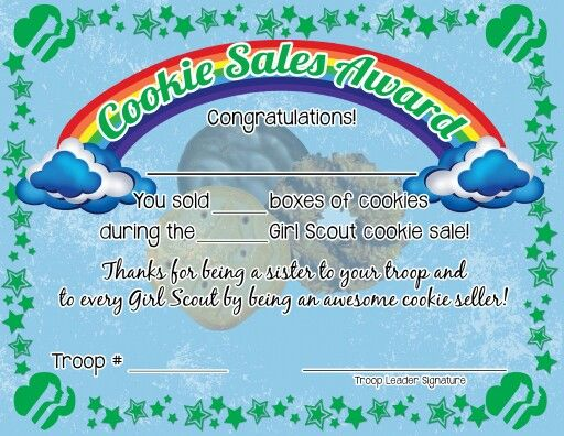 34 best images about girl scout awards on pinterest for Girl scout award certificate templates