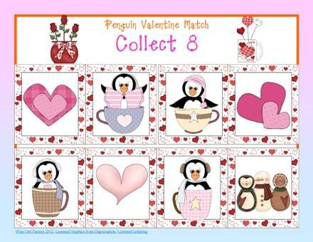 valentine letter example