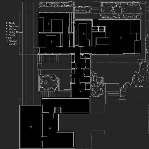 359052162c4cf3e9e7ea92fd8d2e2548--richard-neutra-plan House Plans Richard Neutra Los Angeles on achetecture los angeles, modern architecture los angeles, affluent neighborhoods in los angeles, design build los angeles, century the los angeles,